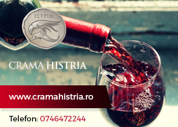 cramahistria
