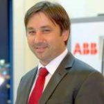 Daniel Sirman ABB
