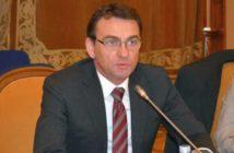 Claudiu Dumbrăveanu
