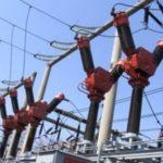 electricitate.p145w9sygq