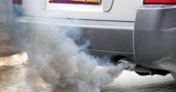 masina-polueaza-teava-esapament-20100920155244