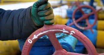 naftogaz arbitraj