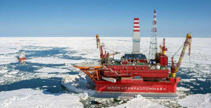 platformă de investiții spărgător de gheață