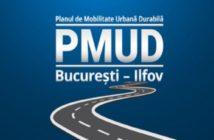 plan-mobilitate-urbana-Bucuresti-Ilfov