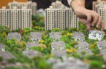 property-model-1024x683