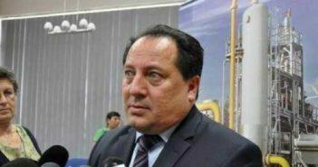 Virgil Metea
