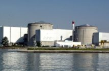 2010_06_04_Centrale_nucléaire_de_Fessenheim2_(cropped)