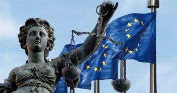Europe-justice