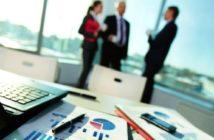 Finance-PR-Firms-1024x498