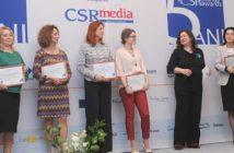 Foto-CSR-Awards