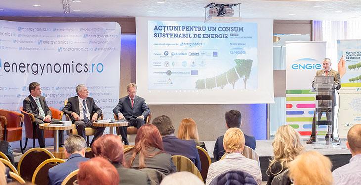 Foto-Conferinta-Iasijpg