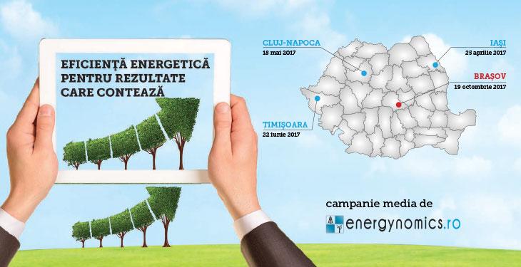 Foto-campanie-eficienta-energetica-RO