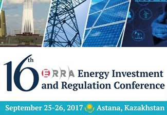 Kazahstan-Conference
