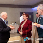 Networking-Conferinta-140