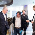 Networking-Conferinta-146