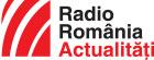 Romania-Actualitati-logo-55px