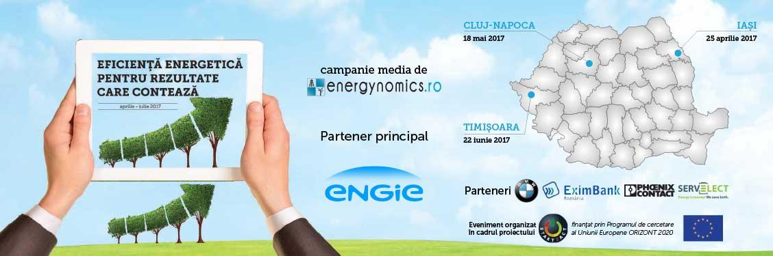 Slider-campanie-eficienta-energetica-fin10