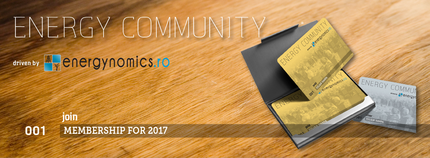 banner-energy-comunity