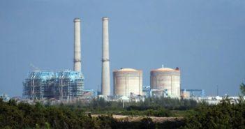centrala nucleara Turcia