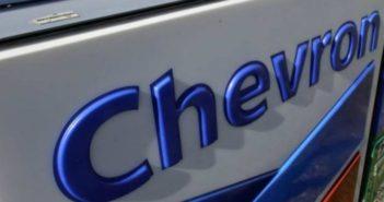 chevron-