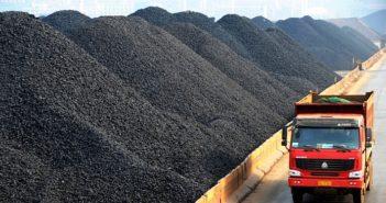cărbune
