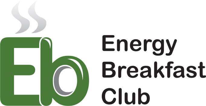 ebc-logo-v2