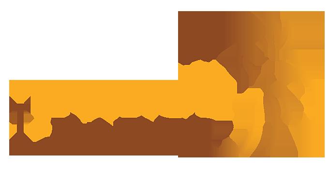 energy-leader-logo-v2
