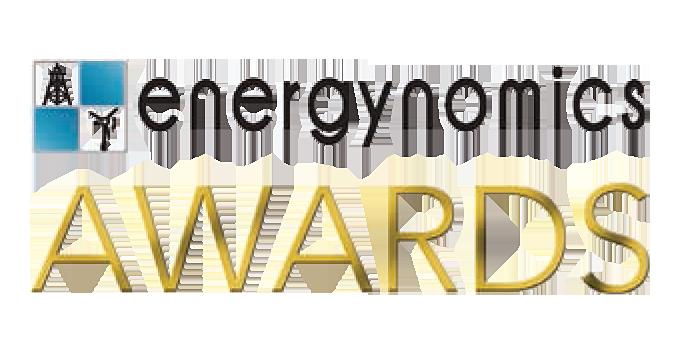 energynomics-awards-logo-v2
