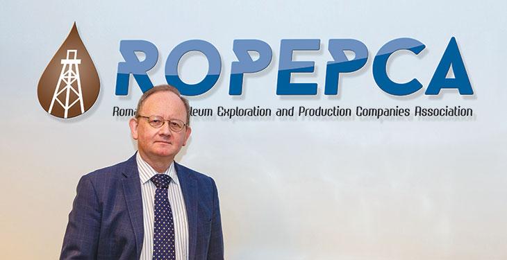 interviu Harald Kraft, ROPEPCA, energynomics.ro Magazine Q1 2017 foto