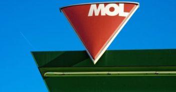 mol_pumpa_logo