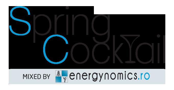 spring-logo-v2