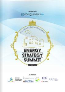 Coperta-raport-ESS-2015