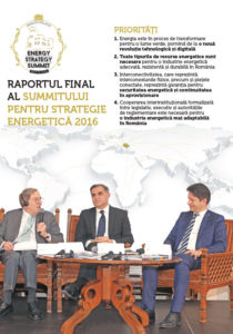 Coperta-raport-ESS-2016