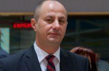 Iulian Robert Tudorache