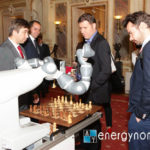 Networking-IMG_9080