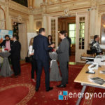 Networking-IMG_9087