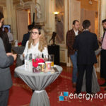 Networking-IMG_9097
