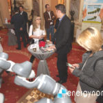 Networking-IMG_9104