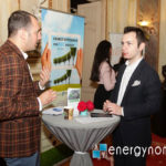 Networking-IMG_9118