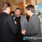 Networking-IMG_9125