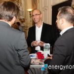 Networking-IMG_9139