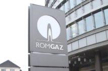 ROMGAZ-