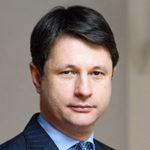 Victor-Grigorescu-micc