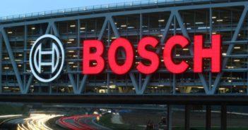 bosch1-