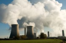emissions_power_plant._shutterstock_stocker1970