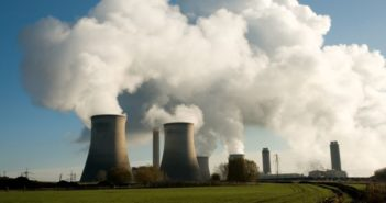 emissions_power_plant._shutterstock_stocker1970