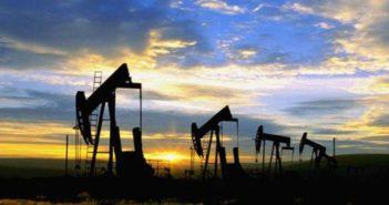 gaz-oil