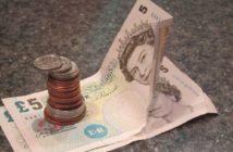 money-114516-1280