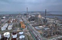rompetrol-rafinare-profit-operational-de-182-milioane-usd-in
