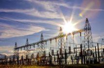 05_electricity_480